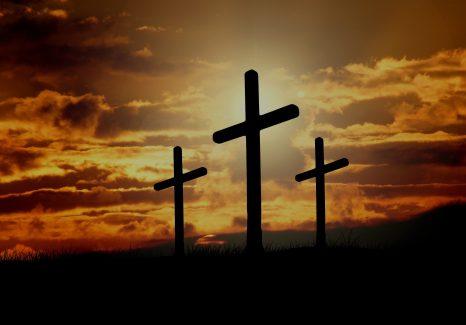 El juicio de Jesús