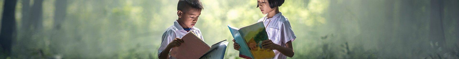 Educació dels fills i treball: dues àrees per al nostre creixement